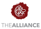 CMA logo1.png