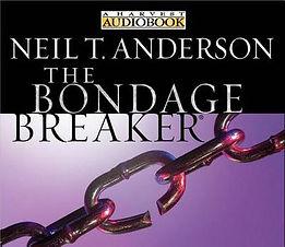bondage breaker.jpeg