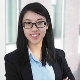 Tina Jiang.jpg