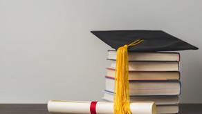 Do You Really Need A Master's Degree?