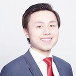 20190519 - Shawn Huang.jpg