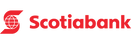Scotiabank Logo.png