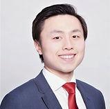 20190519 - Shawn Huang - Final.jpg