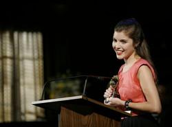 Theater World Award