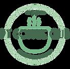 Logo_versie2.png