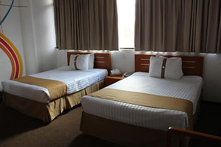 Hotel Napoles san luis potosi.jpg