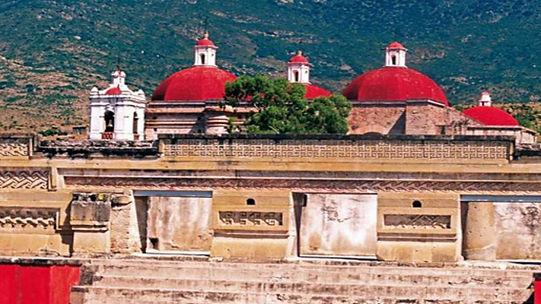 San-pablo-villa-de-mitla-1280x720.jpg