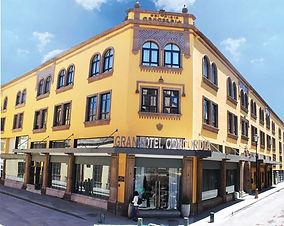 Gran Hotel - Concordia_5_orig.jpg