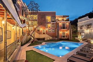 villa maria.jpg