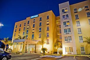 hotelsdotcom-258057-9a78e4aa_w-197598.jp