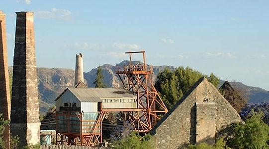 Mina-de-la-Valenciana-en-Guanajuato-900x
