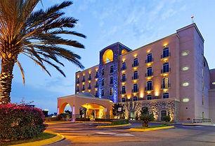 hotel-holiday-inn-express-guanajuato-019