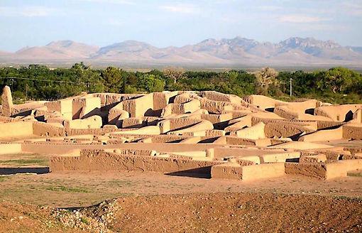 Casas-Grandes-Pueblo-Magico-de-Chihuahua