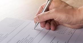 Cuestionario de Identificación de Factores de Riesgo en Viajeros