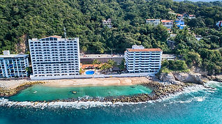 costa_sur_resort_in_puerto_vallarta_pano