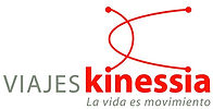 Logo-Kinessia-Blanco.jpg