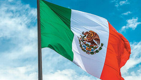 Ruta de Independencia: Destinos históricos de México.
