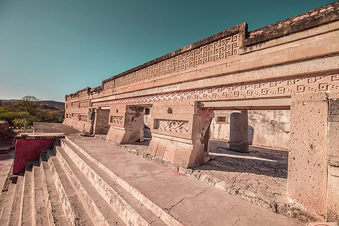 Oaxaca-Mitla-Zona-Arqueologica-web.webp