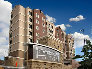 staybridge-suites-chihuahua-3648532785-4