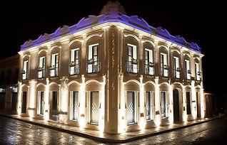 Plaza_Gallery_Hotel_Boutique-San_Cristob