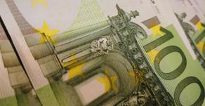 Qué dice la OMS sobre la transmisión del coronavirus a través de monedas o billetes?