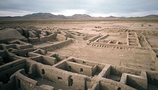 paquime-zona-arqueologica-la-capital-del