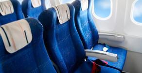 ¿Por qué las aerolíneas cambian sus tarifas de un día a otro?