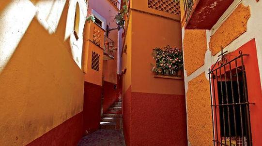 callejon_del_beso.jpg