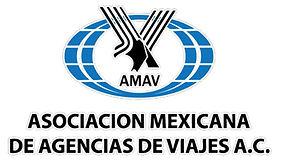 amav-asociacion-mexicana-de-agencias-de-