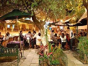 Restaurante La Terraza.jpg