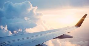 Escucha a los expertos - Consejos para un Viaje Extraordinario