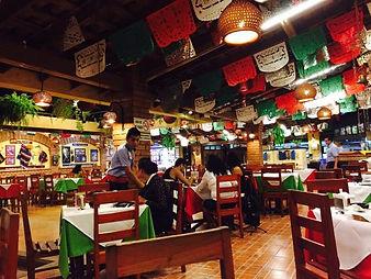 de-los-mejores-restaurantes.jpg