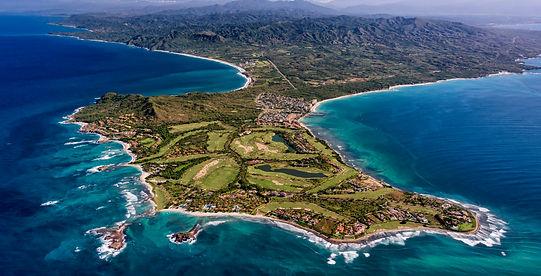 Peninsula_PacificOceanSide.jpg