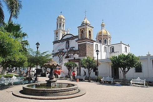 Comala-Pueblo-Mágico-Colima-.jpg
