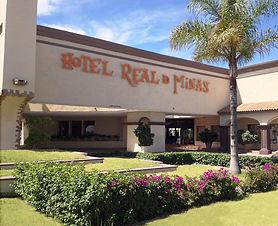 Hotel Real de Minas.jpg