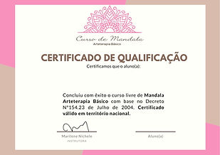 Certificado mandala (1).jpg
