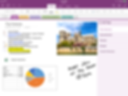 onenote-page.png