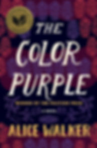 color purple.jpg
