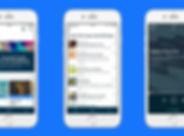 iPhone-6-mockups-1-796x418.jpeg