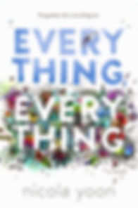 everything-everything.jpg