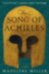 the song of achilles.jpg