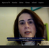 Entrevista concedida à TVTem Sorocaba sobre medicamentos