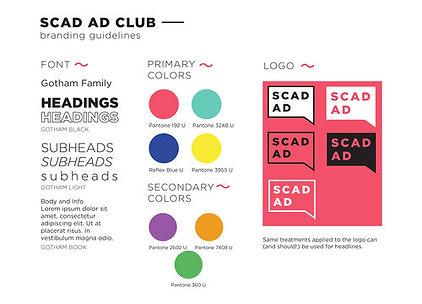 branding_guide_1718-1.jpg