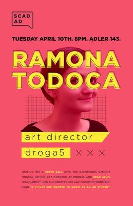 Ramona+Todoca+Poster.jpg