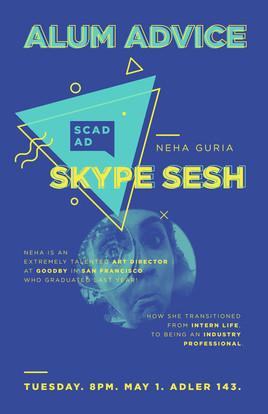 Neha+Poster.jpg