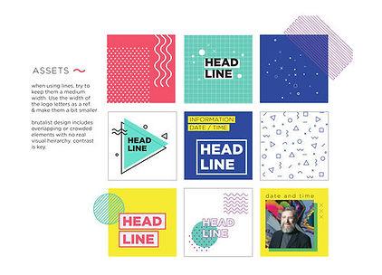 branding_guide_1718-2.jpg