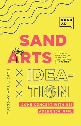 Sand+Arts+Poster.jpg