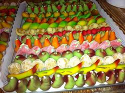Frutitas