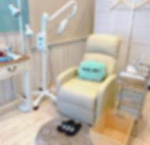hankyuumeda_salon201804.jpg