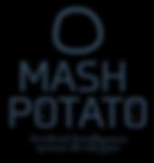 mashpotato.png